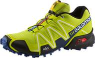 SALOMON Herren Trailrunning-Schuhe »Speedcross 3«
