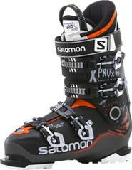 SALOMON Herren Skischuhe »X Pro X90 CS«