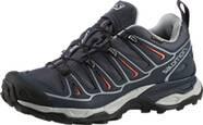 SALOMON Damen GORE-TEX® Trekkingschuhe »X Ultra 2«