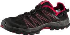 SALOMON Damen Trekkingschuhe »Lakewood«