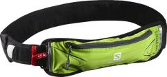 SALOMON Gürteltasche »Agile 250 Belt Set«