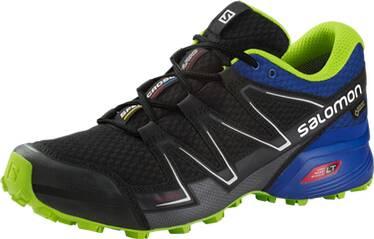 SALOMON Herren GORE-TEX® Trailrunning-Schuhe »Speedcross Vario«