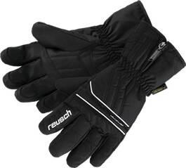 REUSCH Handschuhe »Snow Star GTX«