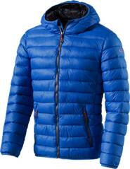CMP Herren »Kapuzen Thermojacke THINSULATE™«
