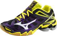 MIZUNO Damen Volleyball-Schuhe »Wave Lightning RX3 «