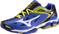 MIZUNO Herren Handball-Schuhe »Wave Stealth 3«