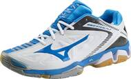 MIZUNO Damen Handball-Schuhe »Wave Stealth 3 Woman«