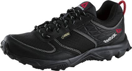 REEBOK Damen GORE-TEX® Walkingschuhe »Franconia Ridge II«