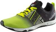 REEBOK Herren Crosstraining-Schuhe »CROSSFIT SPRINT 2.0 SBL«