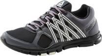 REEBOK Damen Fitnessschuhe »Yourflex Trainette 8.0«