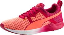 PUMA Damen Crosstraining-Schuhe »Pulse XT v2 Sport«
