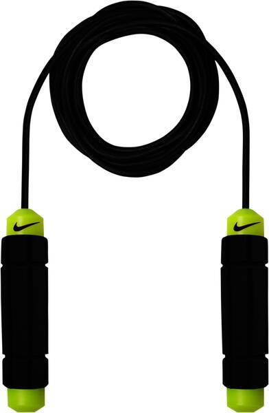 NIKE Springseil »Weighted Rope 2.0«