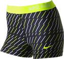 "NIKE Damen Shorts »Pro Bolt 3"" Short«"