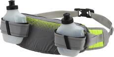 NIKE Trinkgürtel »Storm 2.0 2-Bottle Waistpack«