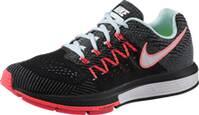 NIKE Damen Laufschuhe »AIR ZOOM VOMERO 10«