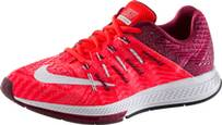 NIKE Damen Laufschuhe »Air Zoom Elite 8«
