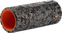 NIKE Faszienrolle »Textured Fitness Foam Roller«