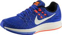 NIKE Damen Laufschuhe »Air Zoom Structure 19«