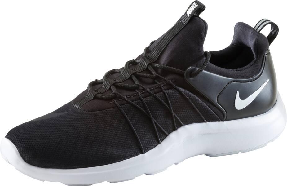 NIKE Herren Sneaker »Darwin«