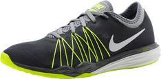 NIKE Damen Trainingsschuhe »Dual Fusion TR Hit«