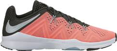 NIKE Damen Trainingsschuhe »Zoom Condition TR«