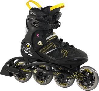 K2 Damen Inline-Skates »VO2 Max 90 Speed Boa W«