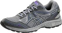 ASICS Damen GORE-TEX® Walkingschuhe »Gel-Fuji Storm«