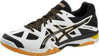 ASICS Herren Indoor-Schuhe »Gel-Tactic «