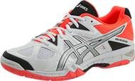 ASICS Damen Indoor-Schuhe »Gel-Tactic W«