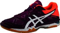 ASICS Damen Indoor-Schuhe »Gel-Tactic«