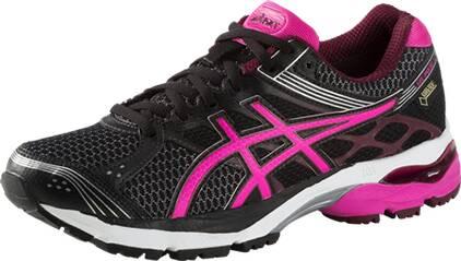 ASICS Damen Laufschuhe »Gel-Pulse 7 G-TX«