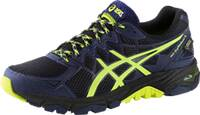 ASICS Damen GORE-TEX® Trailrunning-Schuhe »GEL-FujiTrabuco 4 G-TX«