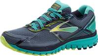 BROOKS Damen GORE-TEX® Laufschuhe »Ghost 8 GTX «