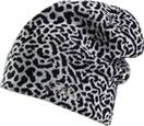 EISBÄR Damen Mütze »Animal OS Crystal«