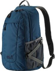 JACK WOLFSKIN Daybag »Rockaway«