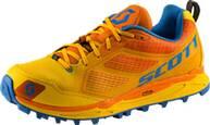 SCOTT Herren Trailrunning-Schuhe »Kinabalu Supertrac«