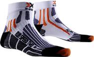 X-SOCKS Herren Laufsocken »Run Speed Two«