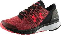 UNDER ARMOUR Damen Laufschuhe »Charged Bandit 2«