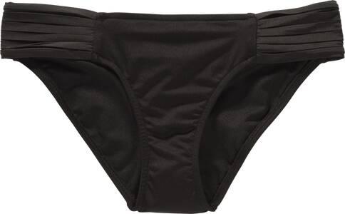 SEAFOLLY Damen Bikinihose »Hipster Pant«