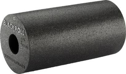BLACKROLL Faszienrolle »Blackroll Standard 30 cm«