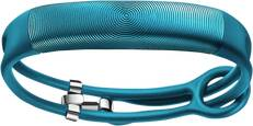 JAWBONE Fitness Tracker »UP2«