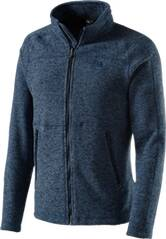 THE NORTH FACE Herren Fleecejacke »Alteo Inner«