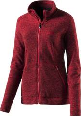 THE NORTH FACE Damen Fleecejacke »Alteo Inner«