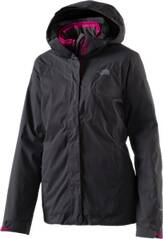 THE NORTH FACE Damen Doppeljacke »Alteo Triclimate«