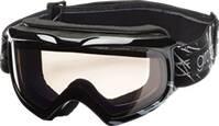 GIRO SNOW Damen Skibrille »SIREN«
