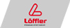 L&Ouml;FFLER