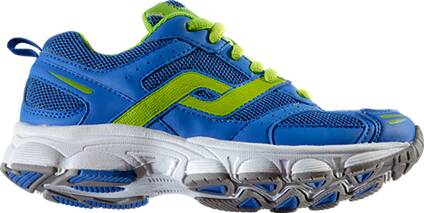 PRO TOUCH Kinder Laufschuh &raquo;Streetstar Jr.&laquo;