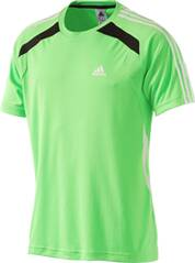 ADIDAS Herren T-Shirt &raquo;Tentro&laquo;