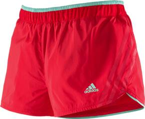 ADIDAS Damen Laufshorts &raquo;Supernova Shorts W&laquo;