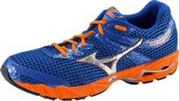 MIZUNO Herren Laufschuh &raquo;Wave Precision 13&laquo;